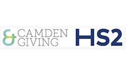 Camden Fund logo