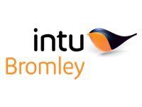 intu Bromley logo