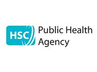 Public Health Agency logo logo