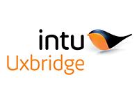 intu Uxbridge logo