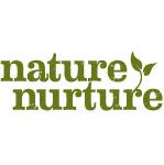 Nature Nurture logo