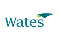 The Wates Group logo