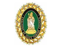 Chalfont St. Giles Parish Council logo
