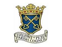 Chalfont St. peter Parish Council logo