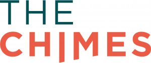 The Chimes logo